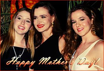md-mothersday