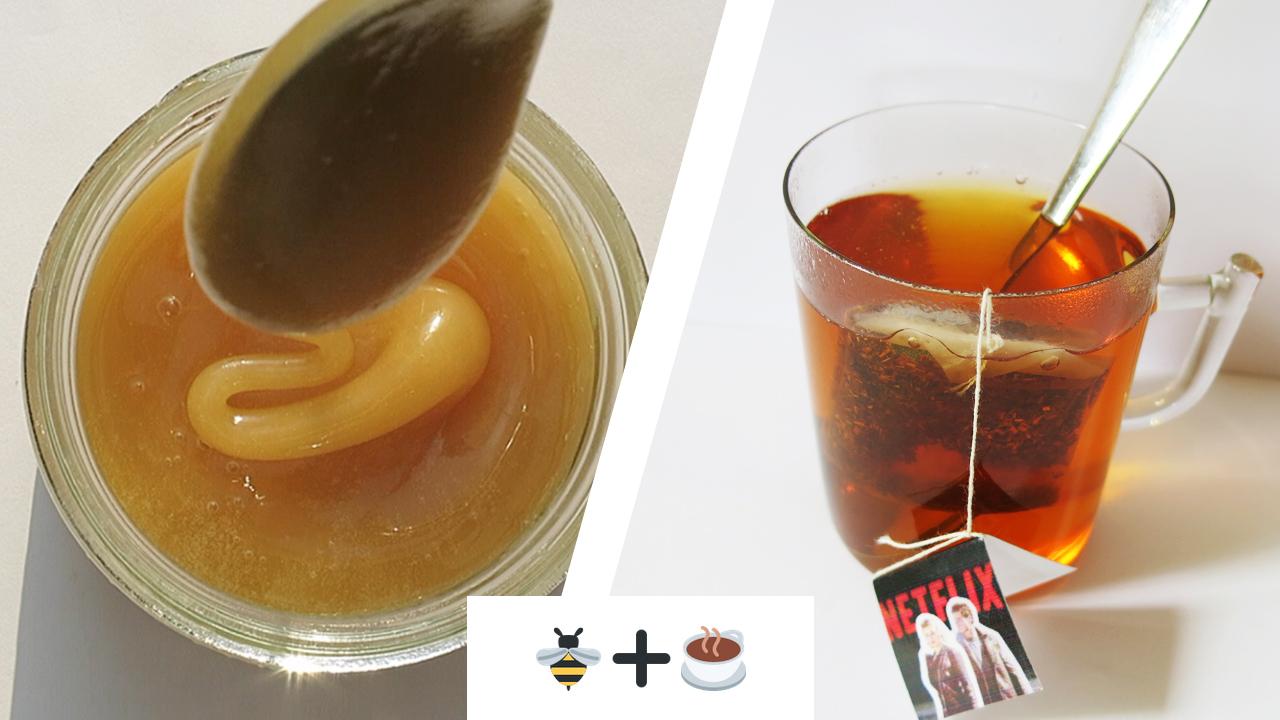honey-bandt-tea-pic