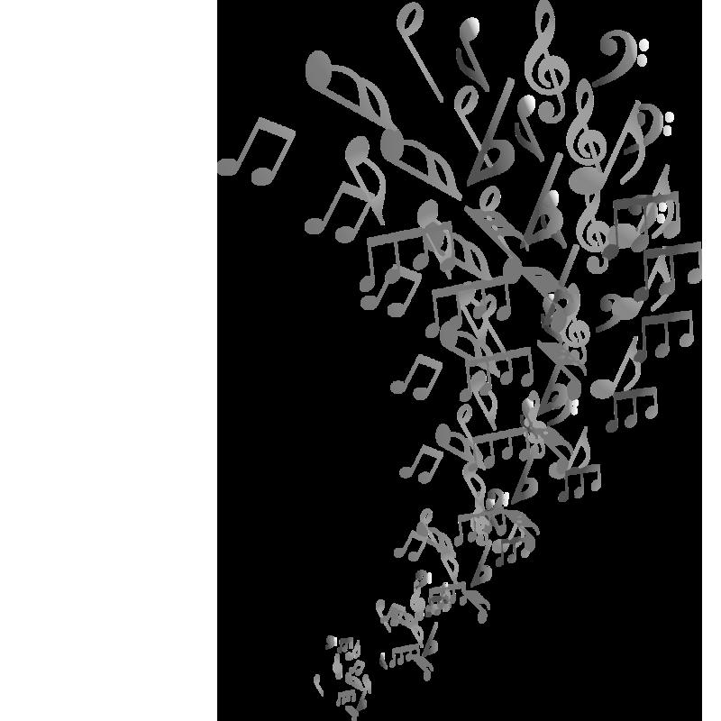 bg-musicnotes